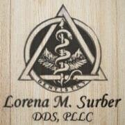 Lorena M. Surber DDS, PLLC