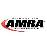 American Motor Racing Association