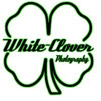 White-Clover Photography