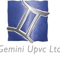 Gemini Upvc