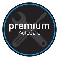 Premium AutoCare