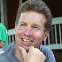 Mark G Misencik, DDS - Family Dentistry
