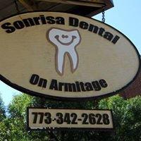 Sonrisa Dental On Armitage