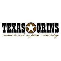 Texas Grins Cosmetic & Implant Dentistry