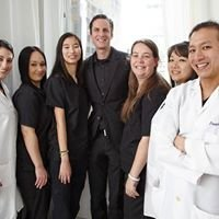RockCenter Orthodontics