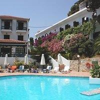 Paradise Hotel - Alonnisos