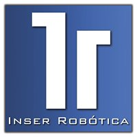 Inser Robótica S.A.