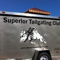 Superior Tailgating Club