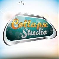 Collapse Studio: tipografia, stampa cd, gadgets