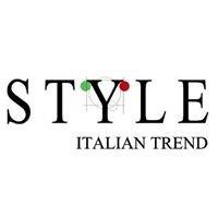 Style Italian Trend - Progettazione & Design