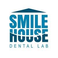 Smile House Dental Lab
