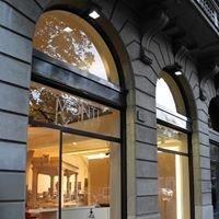 Monti Interni - Cucine, Arredamento, Progettazione