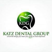 Katz Dental