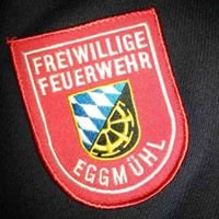 Feuerwehr Eggmühl