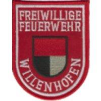 Freiwillige Feuerwehr Willenhofen