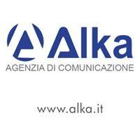 ALKA - agenzia di comunicazione
