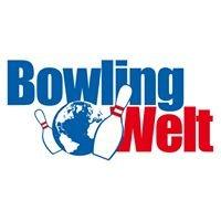 Bowlingwelt Weiden