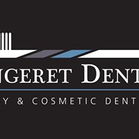 Fingeret Dental