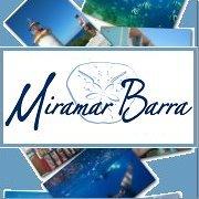 Miramar Barra  -  Inhambane | Mozambique | Self Catering Accommodation