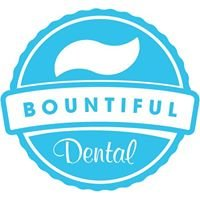 Bountiful Dental Devin Gerrard DDS