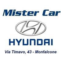Mister Car - Hyundai Monfalcone
