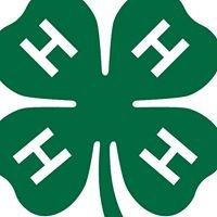 Grays Harbor County 4-H