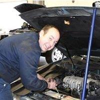 Westside Auto Repairs