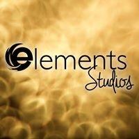 Elements Studios