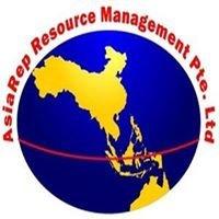 Asiarep Mining