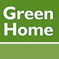 Green Home Design + Build