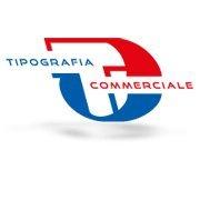 Tipografia Commerciale