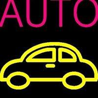 Dex Auto Service