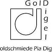 Goldigel, Goldschmiede Pia Digel