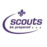 1st Alsager Scout Group