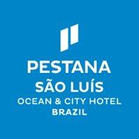 Pestana São Luis Hotel
