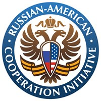 Russian-American Youth Association