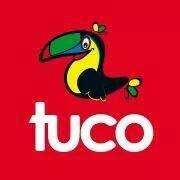 Tuco El Osito
