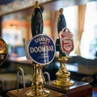 The Dukes Head Inn