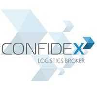 Confidex Logistics Broker