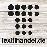 textilhandel.de