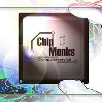 Chipmonks GbR - Webdesign, Werbung, IT-Service