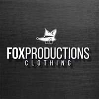FOX Productions Clothing