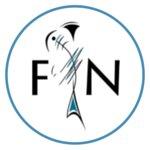 FIn Gourmet Foods