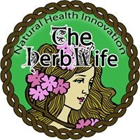 The Herbwife