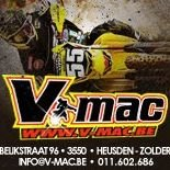 V-mac Online Mx Store