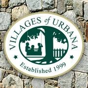 Villages of Urbana