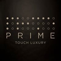Prime Touch Luxury