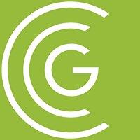 Gawado Gaswarnsysteme GmbH