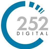 252 Digital