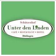 Schützenhof Unter den Linden Dötlingen